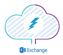 micloud-exchange-integration