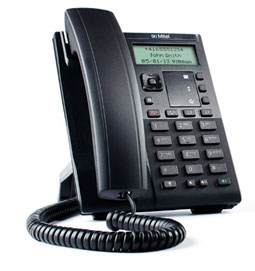 mitel-6863-SIP-phone