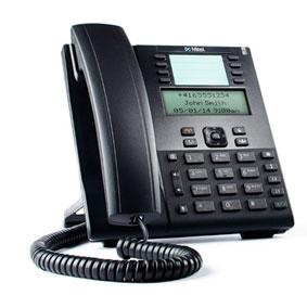 mitel-6865-SIP-phone