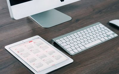 Tips to get the most out of work (and life)